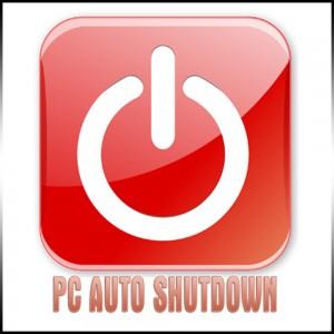 PC Auto Shutdown v6.5