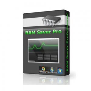 RAM Saver Pro v19.5