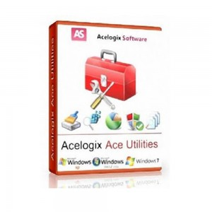 Ace Utilities v6.6.0