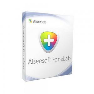 Aiseesoft FoneLab v10.2.92