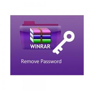 Any RAR Password Recovery v9.9.8