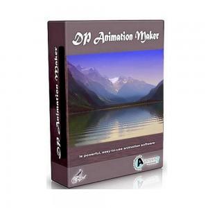 DP Animation Maker v3.4.36
