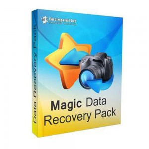 East Imperial Soft Magic Data Recovery Pack v3.7