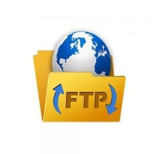 Golden FTP Server PRO v5.0
