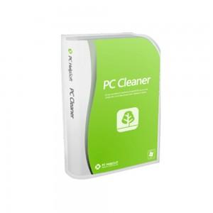 PC Cleaner Pro v8.0.0.5