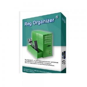 Reg Organizer v8.70
