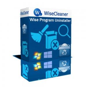 Wise Program Uninstaller v2.4.1